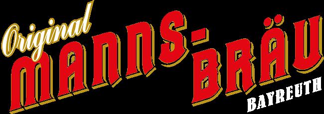 https://www.mannsbraeu.de/wp-content/themes/mannsbraeu/assets/images/mannsbraeu-logo.png
