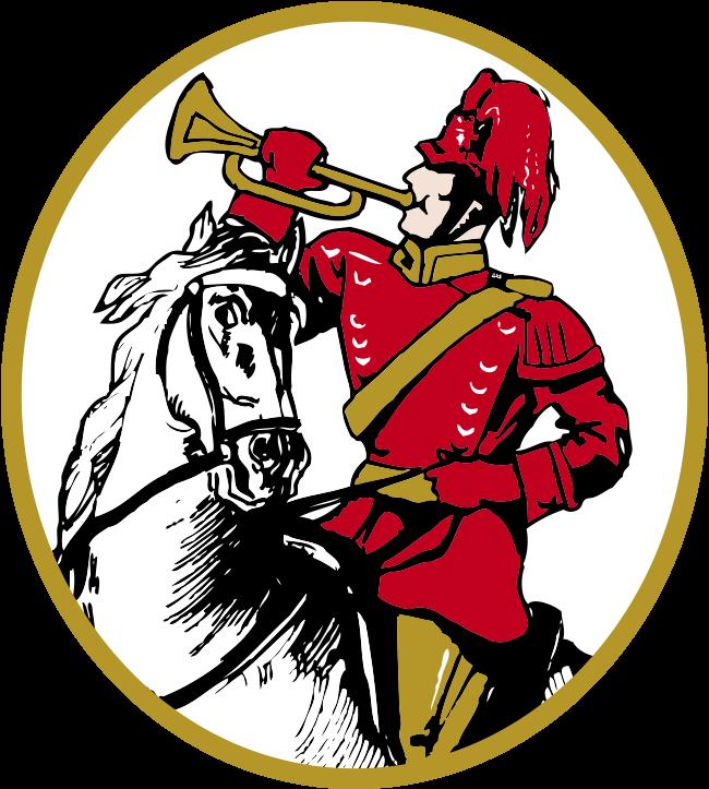 Herzlich Willkommen im Manns Bräu –Bayreuths fränkischen Wirtshaus